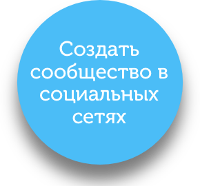 cir-2.png